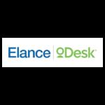 Elance-oDesk