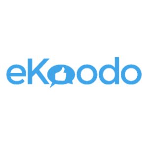 eKoodo