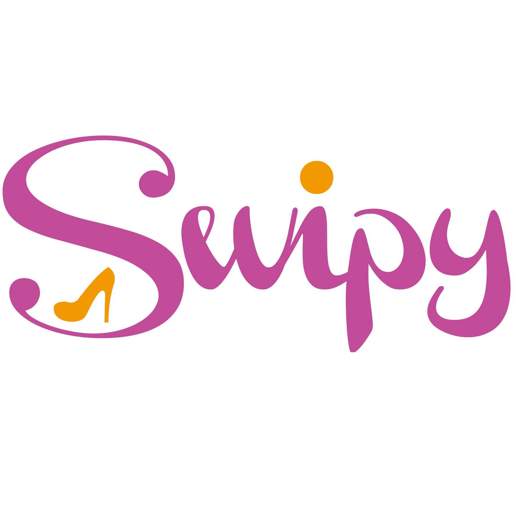 Swipy