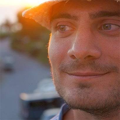 Davide Ghezzi