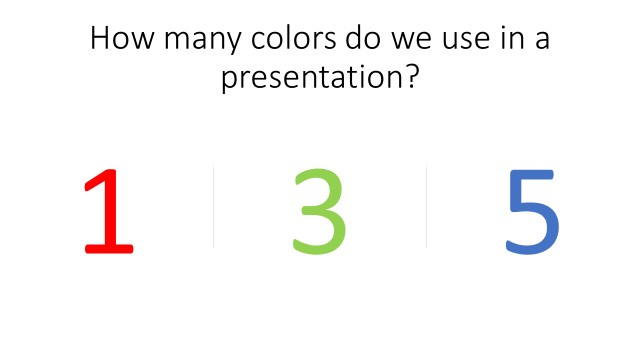 Hook examples: the 13 most successful presentation ideas ever