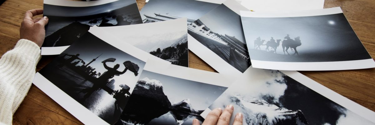 free images for PowerPoint presentations